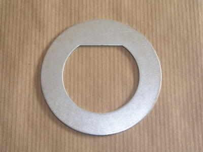 FRC 8002 - Lock Washer, Wheel Bearing Nuts, Late type
