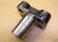 576583 - Railko Swivel Pin, 4-cylinder and 6-cylinder models only