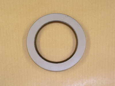 239422 - Oil Seal, Hub Inner Bearing, Metal and Leather Type