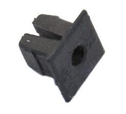 RTC 3745 - Lokut Nut, No. 6 Size