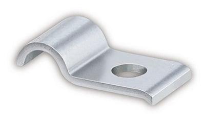 "41379 - Clip for 3/16"" Brake Pipe, Metal type"