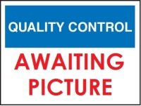 MRC 9563 (TYPE 2) - Warning Plate, Centre Differential Lock, EC Text