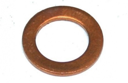 233220 - Sealing Washer, Various applications