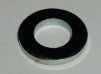 WC 112081 - Washer, Plain, M12 x 2.5mm thick