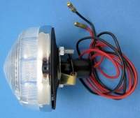 589435 - Reverse Lamp Assembly, Series 3