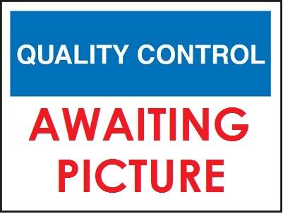 3055 - Sealing Washer, Top Rocker Nuts or Rear Plug
