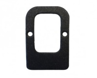 347526 - Gasket, Series 3 Window Lock