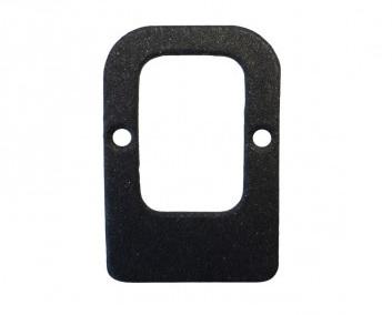 347526 - Gasket, Series 3 Window Lock