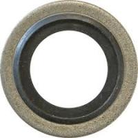 "504105-02 - Dowty Seal, 1/2"" Internal Diameter"