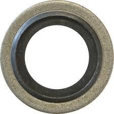 504105-03 - Dowty Seal, 3/8