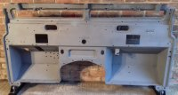 PEG 7010 - Bulkhead, 90/110 Defender, 200 Tdi, LHD without Air Con, Repaired