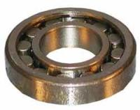 244150 - Bearing, Front Half Shaft, 1954 to 1984