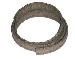 300824 - Bonnet Rest Tape