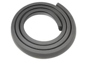 333487 - Weatherstrip, Rear Body to Hard Top Sides, SWB models only