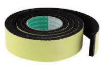 346290 - Seal, Ventilator Panel to Lower Bulkhead