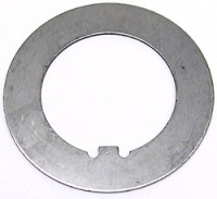 217353 - Lock Washer for Wheel Bearings