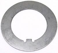 217353 - Lock Washer for Wheel Bearings