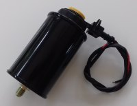 550733 - Brake Fluid Reservoir with Level Sensor