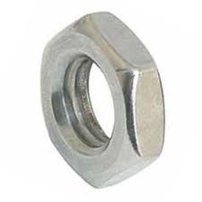 FAM 3658 - Half Nut, M10