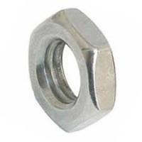 NT 606041 - Half Nut, 3/8