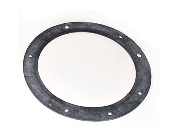 531586 - Gasket, Head Lamp Bowl to Wing