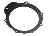 FRC 4142 - Retainer Plate, Swivel Oil Seal, 110 Defender