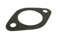 278163 - Gasket, Carburettor Insulator to Inlet Manifold, 1958 to 1984