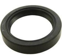 90/516028 - Oil Seal, Front Crankshaft, 6-cylinder