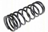 NRC 8044 - Front Spring, Drivers Side, Standard Duty