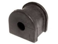 NRC 5674 - Anti Roll Bar Bush