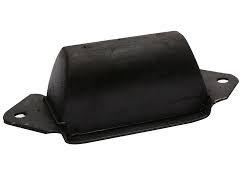 ANR 4189 - Bump Rubber, Rear Suspension
