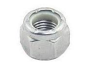 NY 110041 - Nylock Nut, M10