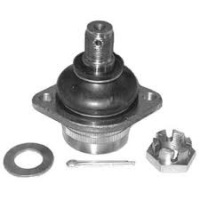 ANR 1799 - A-Frame Ball Joint