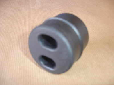NTC 5582 - Mounting Rubber, Small Type
