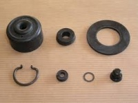 8 G 8837 REP - Repair Kit, CV Master Cylinder, Replacement Specification