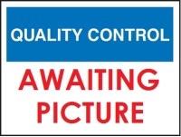 PSK 3520 - Side Panel, LH of RH Footwell