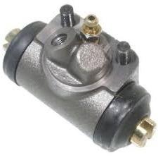 "243303 - Wheel Cylinder, LH Side, 10"" Rear Brakes"