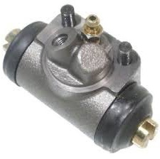 RTC 3627 - Wheel Cylinder, Rear, LH Side