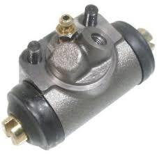 STC 468 - Wheel Cylinder, Rear, RH Side, 90 from VIN HA701010