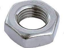 216912 - Half Nut, Clutch Hydraulics Flexible Hose