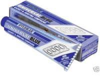 RTC 3347 - Hylomar Universal Blue Gasket Sealant, 100g Tube