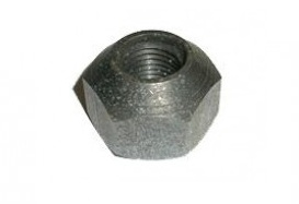 "576103 - Wheel Nut, 3rd Type, 1 1/16"" AF x 3/4"" x 1 taper"