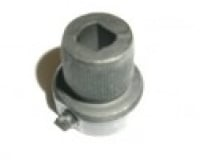 STC 987 - Adaptor, Wiper Spindle to Wiper Arm