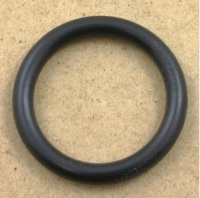 267828 - Sealing Ring, various applications