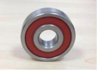 55714 RLS12 LLU - Bearing, Primary Pinion, Sealed Type