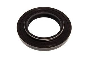 FRC 4586 - Oil Seal, Differential Pinion