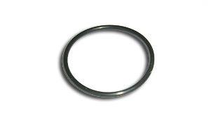 RTC 3516 - O-Ring, Hub Cap, 24-spline Drive Member