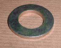 WA 600091 - Special Plain Washer for Tailboard RH Hinge Pin