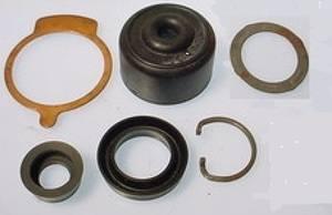 """STC 1116 - Repair Kit, 88"""" CB type Brake Master Cylinder"""