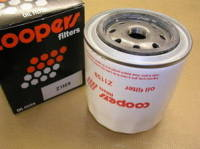 ERR 3340 OEM - Oil Filter, Various applications, OEM specification